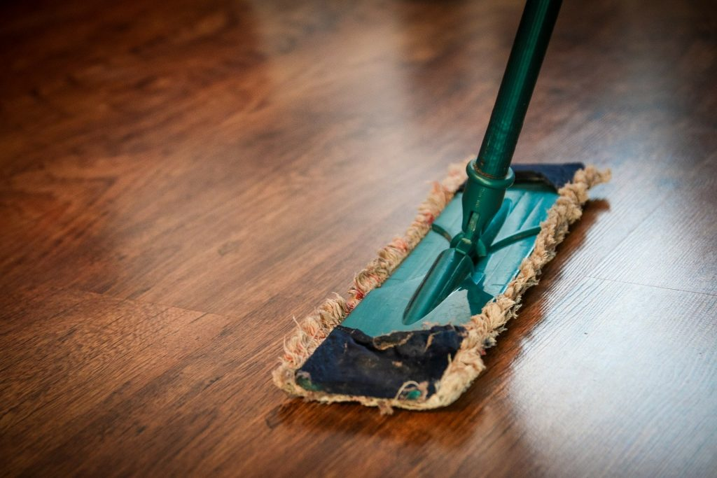 home-cleaning-service-easy-interio