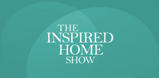 Inspired-Home-Show-2020