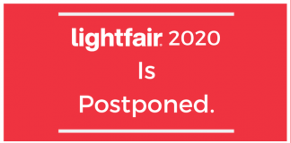 lightfair-2020