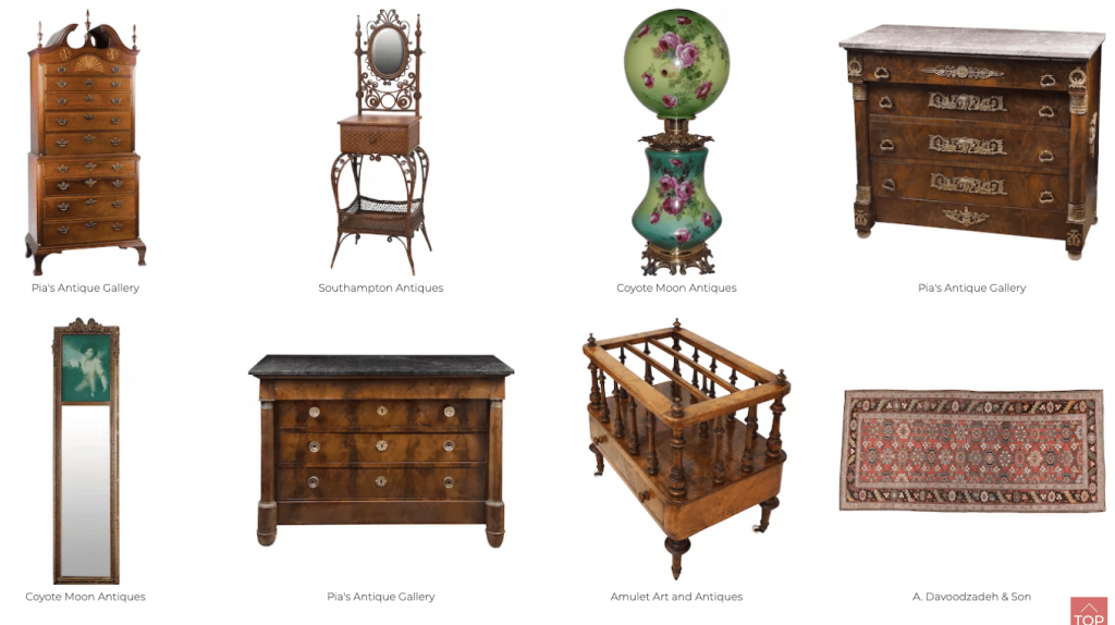 Second-hand-furniture-buy-online