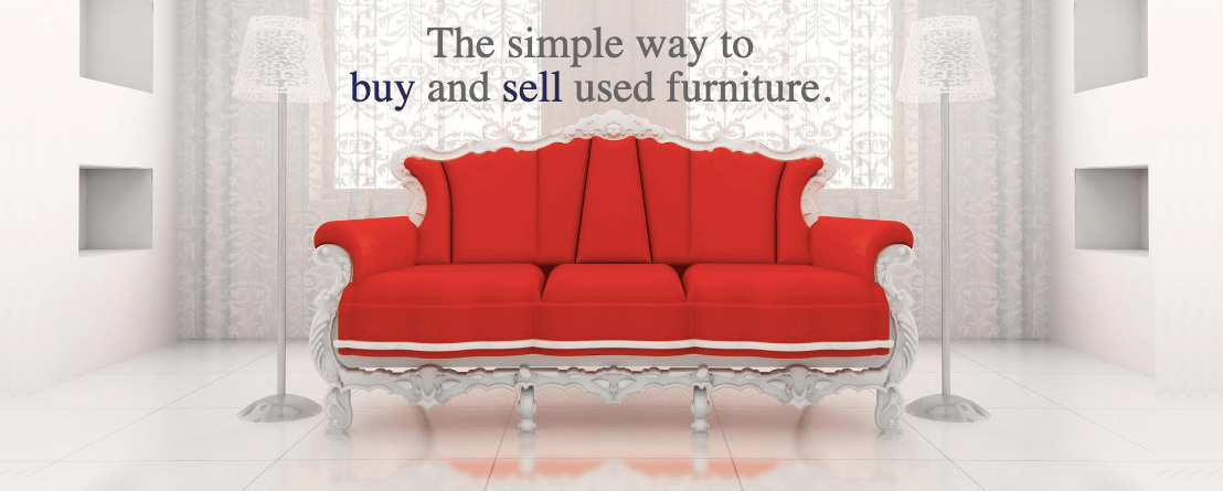 Second Hand And Used Furniture S