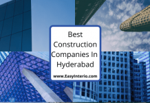 Best-Constrution-Companies-In-Hyderabad